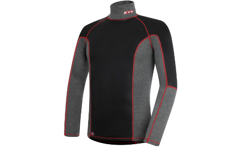 KV + Man Ural Thermo Shirt, 4U121.9