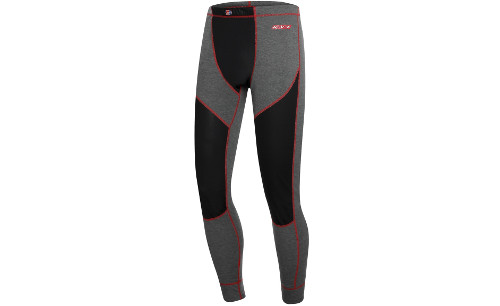 KV + Man Ural Thermo Pants, 4U122.9