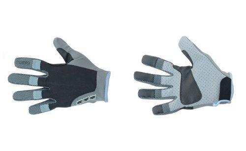 KV+ Campra Rollski Gloves, 2G02.1
