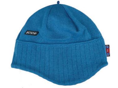 KV+ Classic Hat, 3A01-107