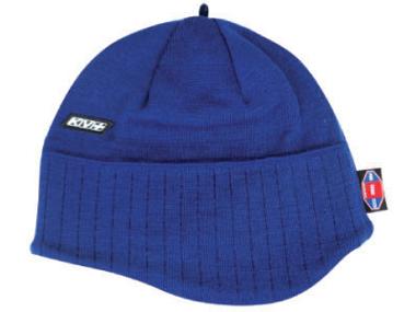 KV+ Classic Hat, 3A01-108
