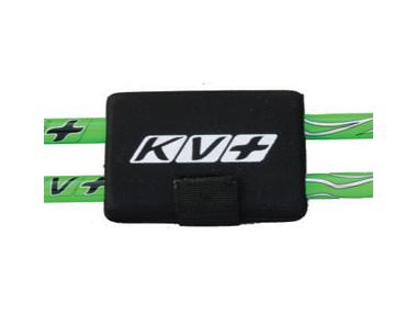 KV+ Holder for poles