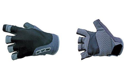 KV+ Onda Rollski Gloves, 923.01