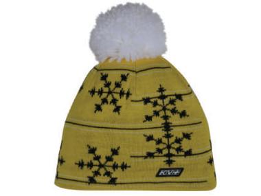 KV+ Snow Hat, 3A11-102