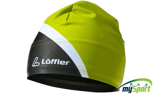 Löffler Elastic Hat Teamline, 17196 250