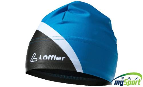Löffler Elastic Hat Teamline, 17196 446