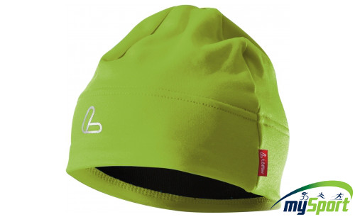 Löffler ThermoSoft Hat, 09326 333