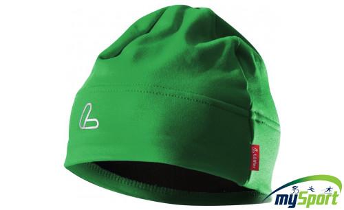 Löffler ThermoSoft Hat, 09326 341