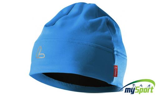 Löffler ThermoSoft Hat, 09326 446