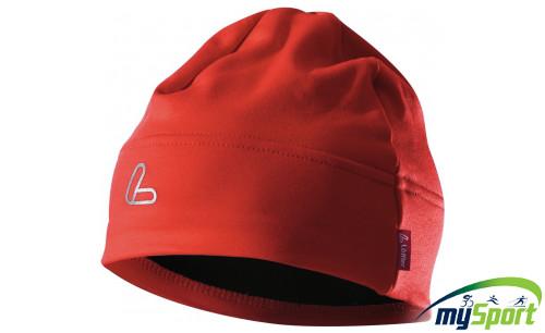Löffler ThermoSoft Hat, 09326 551
