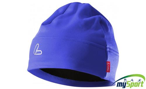 Löffler ThermoSoft Hat, 09326 570