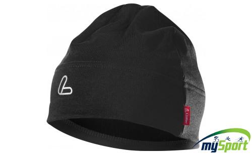 Löffler ThermoSoft Hat, 09326 990