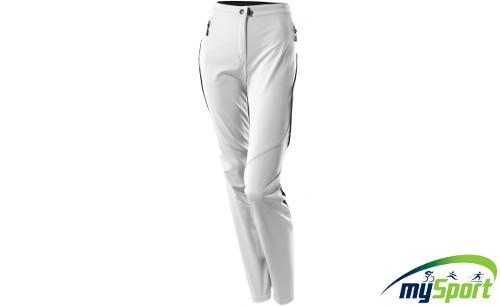 Löffler Pants WS SoftShell Light Women, 14118 101