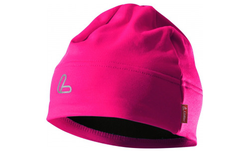Löffler Thermo Soft Hat, 09326 250