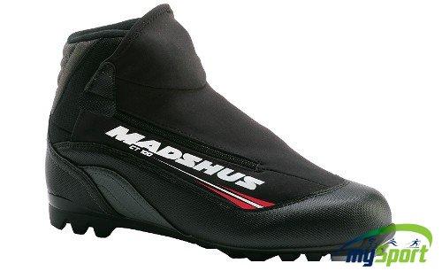 Madshus CT 100, N1304013