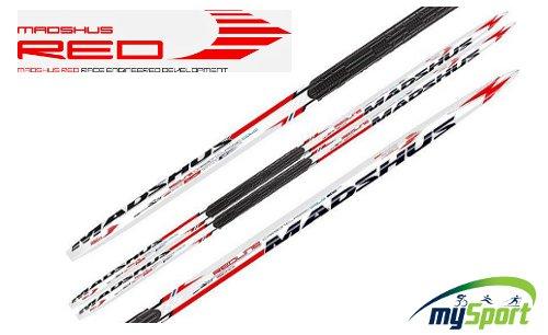 Madshus Redline Carbon Classic Cold, N130022