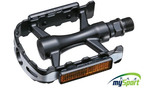 Marwi Pedals SP600