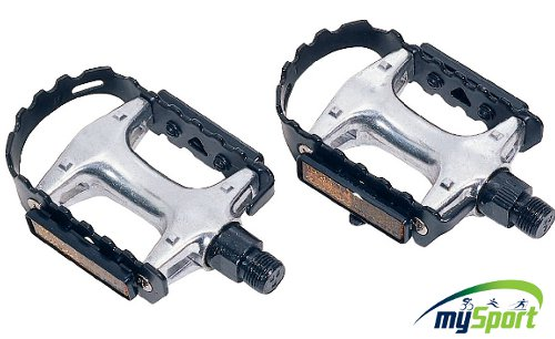 Marwi Pedals SP910