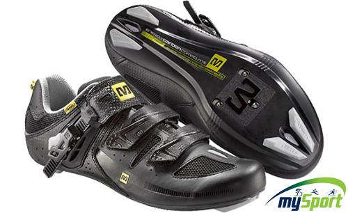 Mavic Avenge | Road Shoes