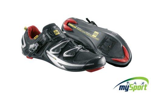 Mavic Pro Road | Road Shoes