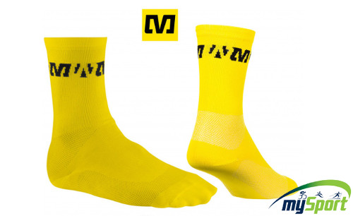 Mavic Pro Socks | Bike Socks