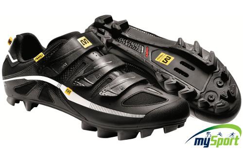 Mavic Pulse | MTB Shoes