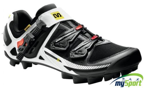 Mavic Tempo | MTB Shoes