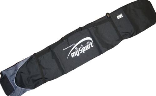 MySport ski bag