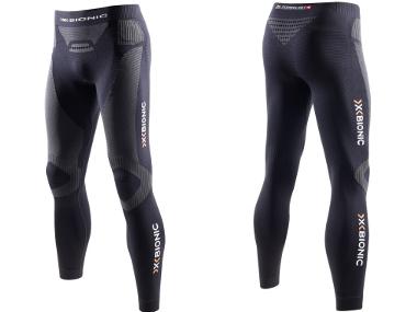 X-Bionic Running Pants RT 2.1 Long man, O20141