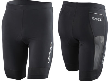 Orca 226 Kompress Tri Tech Pant Women | Triathlon Clothing