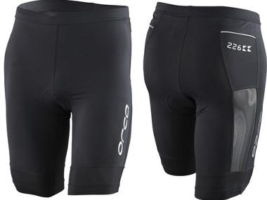 Orca 226 Kompress Tri Tech Pant Men | Triathlon Clothing