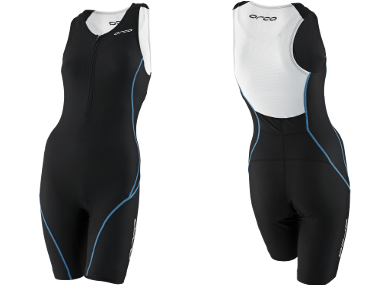 Orca Core Race Suit Women | Triathlon clothing