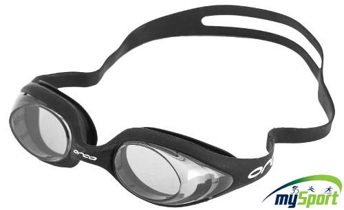 Orca Profile Google | Peldbrilles triatlonam
