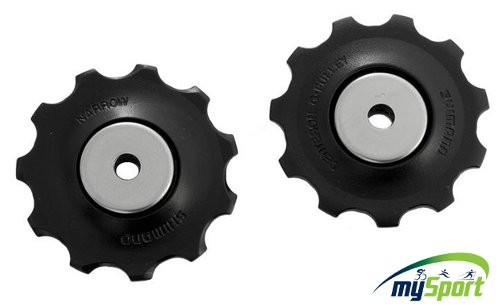 Shimano RD-M7900Dura Ace Pulley