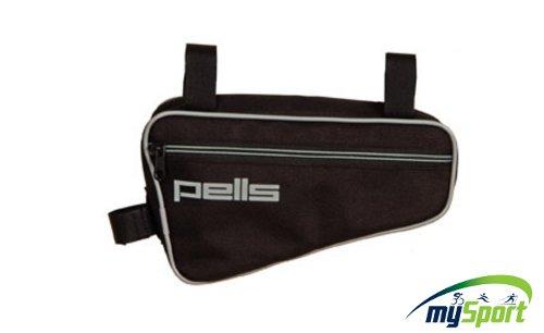 Pells Frame Saddle Bag