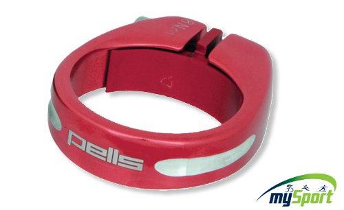 Pells Seat Clamp C-07