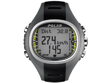Polar CS 300 | Heart Rate Monitor