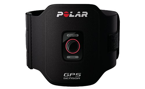 Polar G5 Sensor Armband | MySport.lv