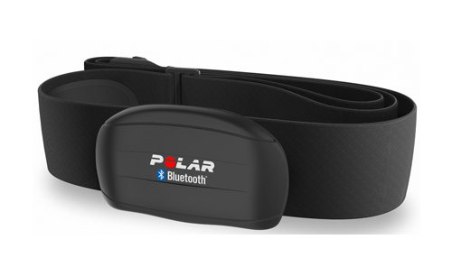 Polar Wearlink with Bluetooth