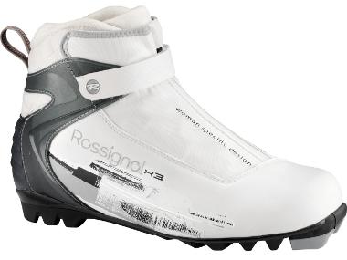 Rossignol X-IUM WC Skate, RI21010