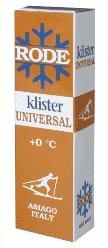 Rode K70 Klister Universal 0C°