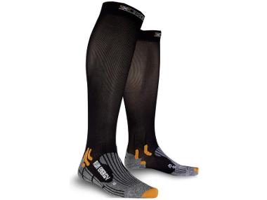 X-Socks Run Energizer Socks, X20327