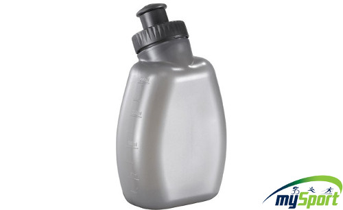 Salomon Flasks 200ml, 329169