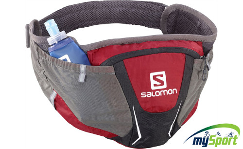 Salomon Agile Belt, 359817