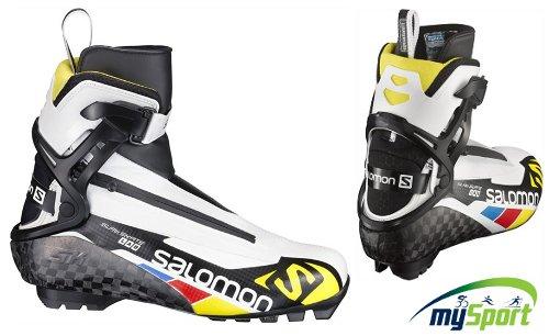 Salomon S-Lab Skate, 354826