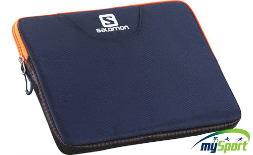 Salomon Tablet Sleeve Big, 359835