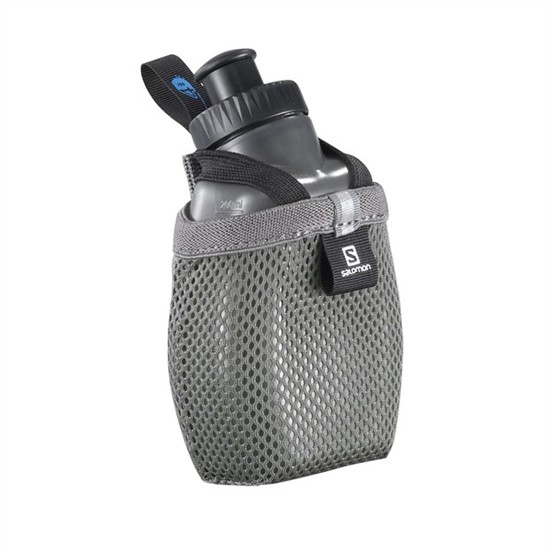 Salomon Custom Flask holder, 329172