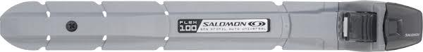 Salomon Profil Auto Universal, 5349420120