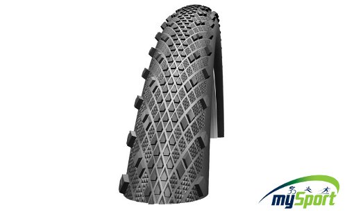 Shwalbe Furious Fred Race Guard - 26x2.25