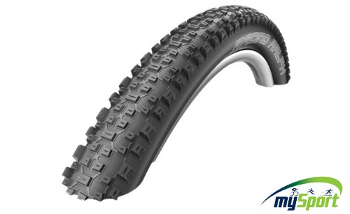 Schwalbe Racing Ralph TL-Ready 29x2.1